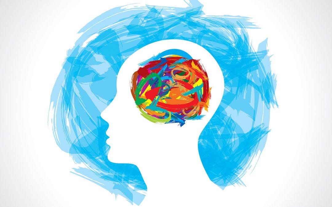 Desastres en la salud mental